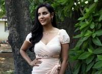 Priya Anand Latest HD Pics