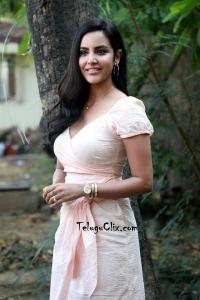Priya Anand Latest Pics