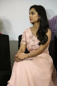 Priya Anand New HD Pics