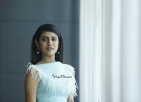 Priya Varrier HD Wallpapers