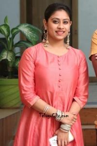 Priya Lal Photos