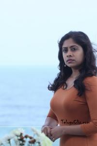 Priyaa Lal HD