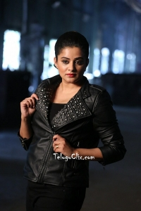 Priyamani Latest Photos