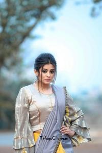 priyamani-in-saree- (1)