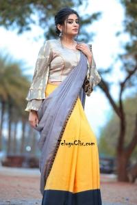 priyamani-in-saree- (2)