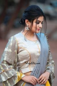 priyamani-in-saree- (4)