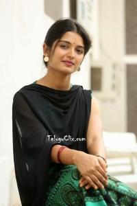 Priyanka Jain Latest HQ Photos