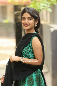 Priyanka Jain Latest Photos