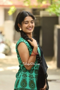 Priyanka Jain Latest Photos