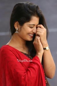 Priyanka Jain HQ Photos