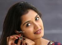 Priyanka Jain HQ images