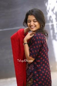 Priyanka Jain Photos