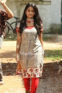 Priyanka Jain HD