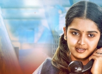 Priyanka Jain HD in Yevadu Takkuva Kaadu