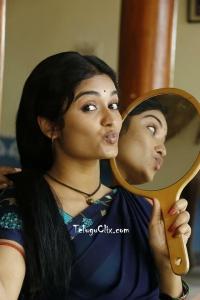 Priyanka Ammulu Mouna Raagam