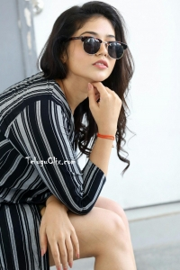Priyanka Jawalkar HD Photos