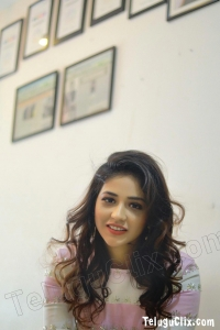 Priyanka Jawalkar HD