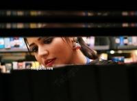 Priyanka Jawalkar HD SR Kalyana Mandapam