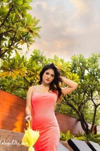 Priyanka Jawalkar HD Wallpapers