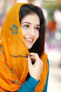 Priyanka Jawalkar images