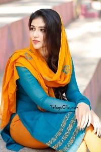 Priyanka Jawalkar Photoshoot