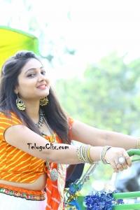 Nalkar Priyanka