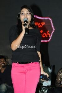 PriyankaNalkar