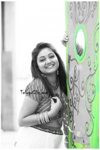 Priyanka Nalkar