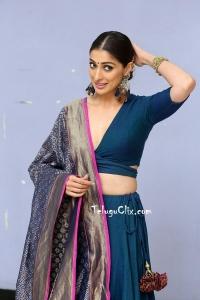 Raai Laxmi - Lakshmi Rai
