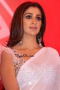 Raai Laxmi HD Where is the Venkata Lakshmi