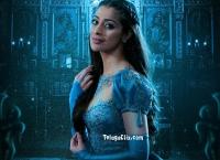 Raai Laxmi HD Cinderella