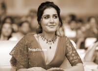 Raashi Khanna HD images 2020