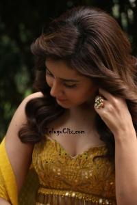 Raashi Khanna HD Pics