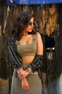Raashi Khanna in Venky Mama HD