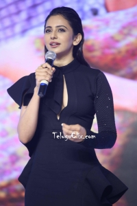 Rakul Preet Singh HD Photos