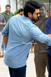 Ram Charan HQ HD Photos