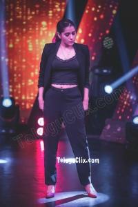 Rashmi Gautam HD 2020