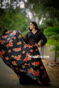 Rashmi Gautam HQ