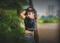 Rashmi Gautam Recent Photos