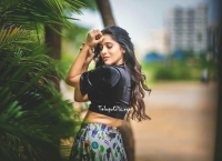 Rashmi Gautam Recent Photos HD