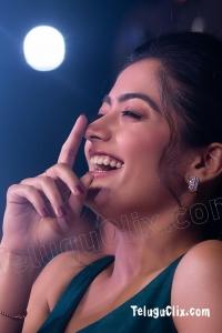 Rashmika Mandanna Ultra HD
