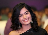Rashmika Mandanna Cute images