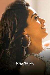 Rashmika Mandanna from Bheeshma