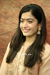 Rashmika Mandanna Pics HQ