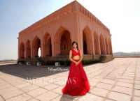 Rashmika Mandanna Photoshoot HQ
