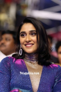 Regina HD at Zee Cine Awards Telugu 2020