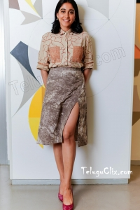 Regina Cassandra Latest HD Hot Legs Thighs Pics