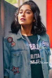Regina Cassandra Latest HD Pics