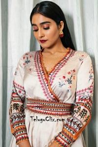 Regina Cassandra Recent HD Pics