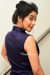 Regina Cassandra Latest HD Pics